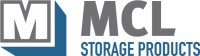 MCL Storage Products Logo